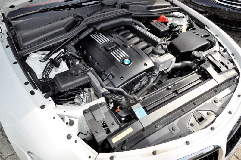 Аренда BMW 630 киев